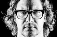 Candlebox's Kevin Martin Launches New Label With LA Entrepreneur; Signs To Whom It May
