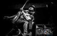 INTERVIEW: Nigerian Singer-songwriter and Guitarist Sam Xhri6