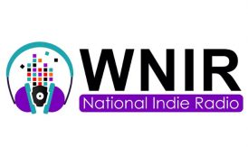 WNIR – National Indie Radio is Open For Song Submissions