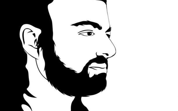 "Greek Electronic Producer Tasos Petsas Releases His Latest Single – ""Untitled"""