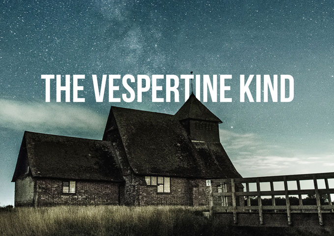 """The Vespertine Kind: """"Hang Me Oh Hang Me"""" generates a powerful empathy"""