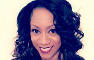 Interview with R&B Talent – Zawandi