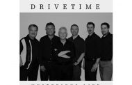 "Internationally Acclaimed Contemporary Jazz Band Drivetime Drops Elegant New Single ""Mysterious Life"""