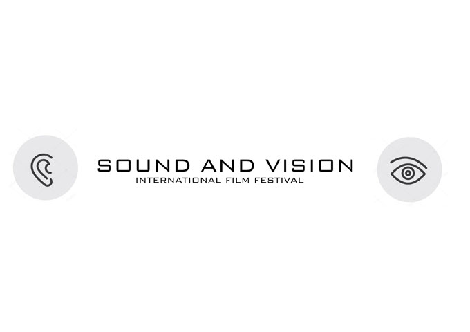 The Sound And Vision International Film & Technology Festival Premiers This September In NYC