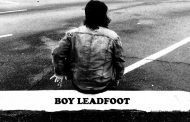 "Boy Leadfoot: ""Turn-Buckle"" will carve out a steady cult following"