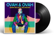 "Quinn Soular: ""Ovah & Ovah"" ft. Ziggi Recado – full of elevating moments!"