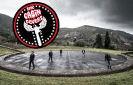 The Cabin Fevers: Groove Rock On The Go!