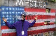 Kenny Thomas – Tuscaloosa's Beat Factory and Rapper!