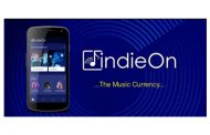 indieOn Connects Music to the Blockchain and Creates Better Experiences for Artists and Music Fans