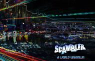 "Scambler: ""A World Unknown"" balances appeal for mainstream and niche fans of dance music"
