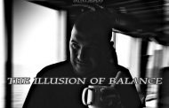 "TalentDisplay: ""THE ILLUSION OF BALANCE"" in memory of Tom Allison"