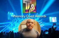 Tito Abeleda releases music video for hit single – DESEJO