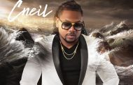 "C-Neil: ""A Working Progress"" ft. Timara Rogers – a sweet breeze of hopeful optimism"