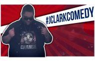 "J.Clark aka ClasSick drops ""Chicken Wings and Beaty Queens"""