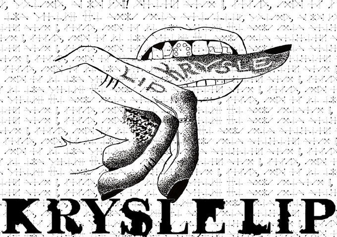 """Krysle Lip: """"King Of Dreams"""" – a moment-embodying audiovisual statement!"""