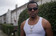 """Actor, Author and Electronic Music Artist P Tee Money drops """"I'm Not Afraid"""" album"""