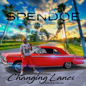 Northern California Rap Artist Spendoe Releases New Single