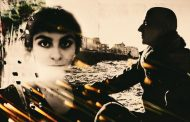 "The Sandman's Orchestra Rework Kate Bush's ""The Ninth Wave"" Album!"