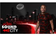 'Sound of the City' A New Four-Part Episode Docu-series is Launched by A Houston Record Company