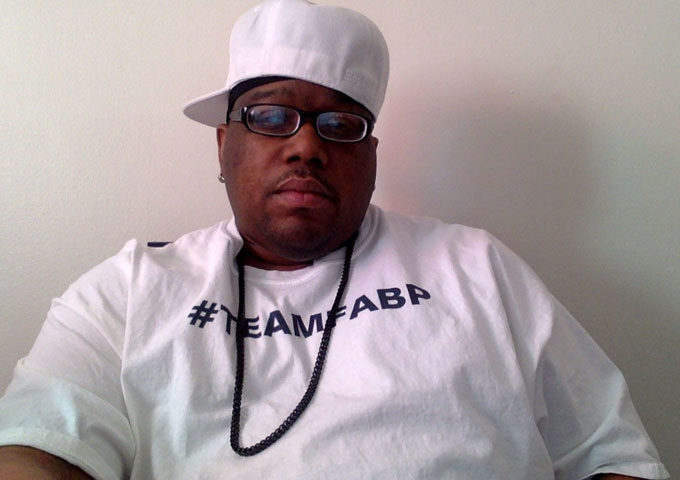 INTERVIEW: Fabp aka Fabpz the Freelancer brings diversity his music