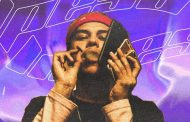 """Lilpe$o: """"Wavy Season"""" – a cool counterbalance of grounded verses and vocal drops"""