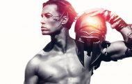 """Lord Conrad: """"Fight Till The End""""- a blood-racing electro-house anthem"""