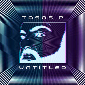 "Greek Music Producer Tasos Petsas Releases New Single ""Bliss"