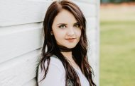 Whitney Lusk is a Homegrown Country Artist from Utah!