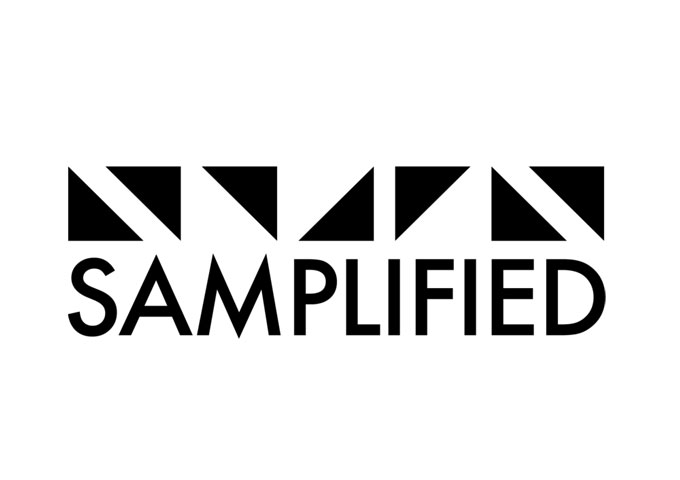 Samplified deliver high quality music sounds, samples, loops, presets, one shots, and more!