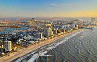 Support The First African American Owned Resort On The Atlantic City Boardwalk, It took 148 Years To Get To This Point