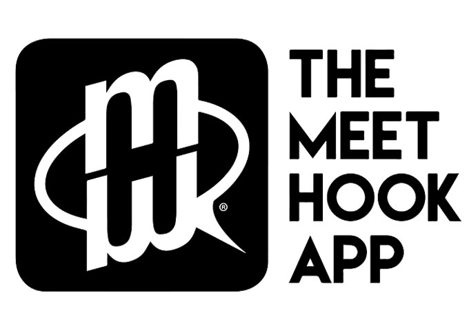 NEW MEETHOOK APP CREATES VIABLE REVENUE STREAM FOR MUSICIANS & MUSIC INDUSTRY PROFESSIONALS
