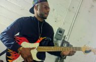 """From Durham, North Carolina comes """"The New Funk King"""" – YN3"""