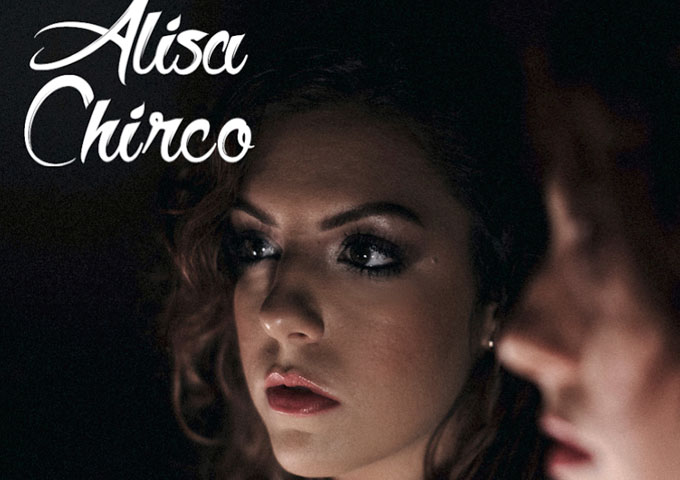 "Alisa Chirco: ""Give Me More"" – compelling listening!"