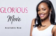 "Glorious: ""Move"" – a powerful voice, leveraging an infectious beat!"