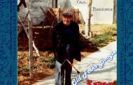 """Roger Cole & Paul Barrere: """"Old Folks Boogie Redeux"""" – gritty as granola!"""