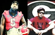 "TheVerce: ""The Dawg Walk 6"" ft. Pastor Troy – another hit-sounding track!"