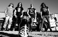 """Bad Bones: """"High Rollers"""" clearly separates itself from the current pack of corporate rockers"""