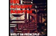 "Built on Principle: ""The Modesty Martyrs"" stays consistently great!"