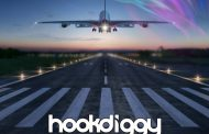"Hookdiggy: ""On My Way"" ft. Sunja Dannette delivers admirable bounce and power"