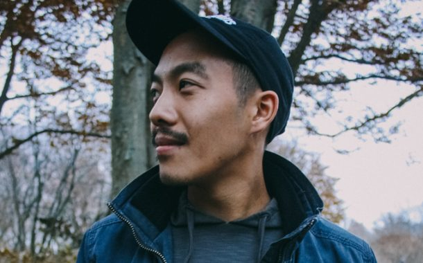 """Found Us"" – Wes Yee is a music producer and podcaster, turned artist!"