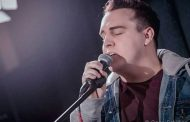 "Benjamin Doncom: ""Chasing Ghosts"" – a perfect vocal performance!"