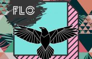 """Flo: """"Mix in a Water"""" – a multifaceted sonic landscape that warrants close listening"""