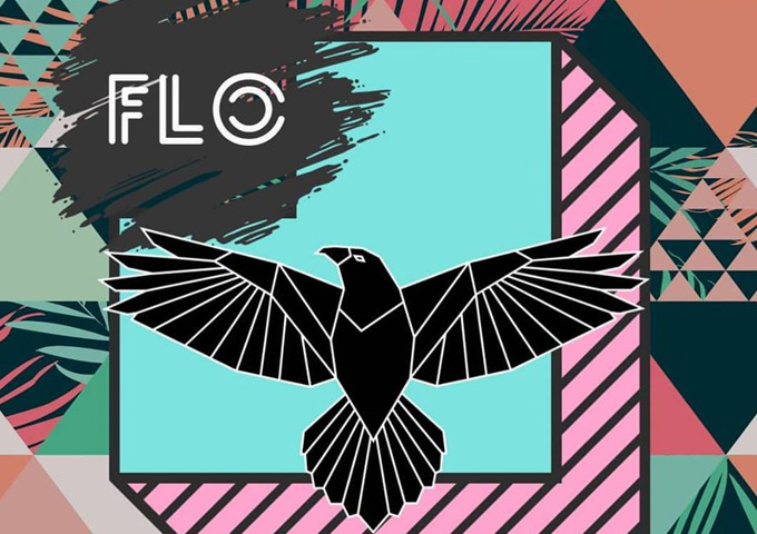 "Flo: ""Mix in a Water"" – a multifaceted sonic landscape that warrants close listening"