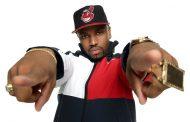 "J.R.Clark: ""Zenith Spokes"" – a remarkably captivating rapper!"