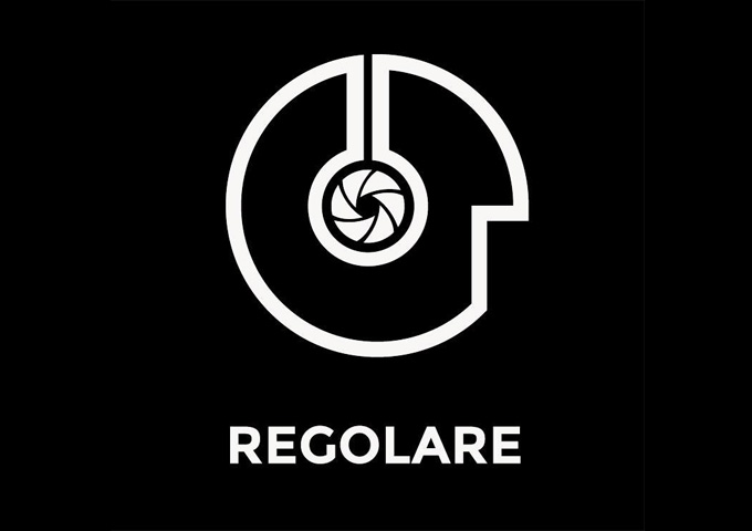 REGOLARE! THE DEEP HOUSE REVOLUTION