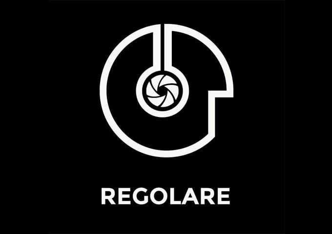 REGOLARE! THE DEEP HOUSE REVOLUTION