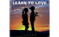 "Sydney-Based DJ Vareso Releases ""Learn To Love"" EP"