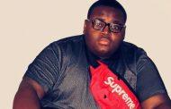Interview with Texas artist YBL Richy