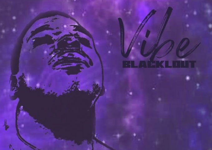 """BlacKlout: """"The Vibe"""" – telling it like it is!"""