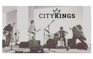 INTERVIEW: Alternative Rock Band CITY KINGS
